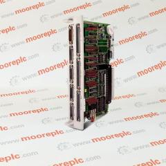 Siemens PLC 6GT2491-0EN50 NEW