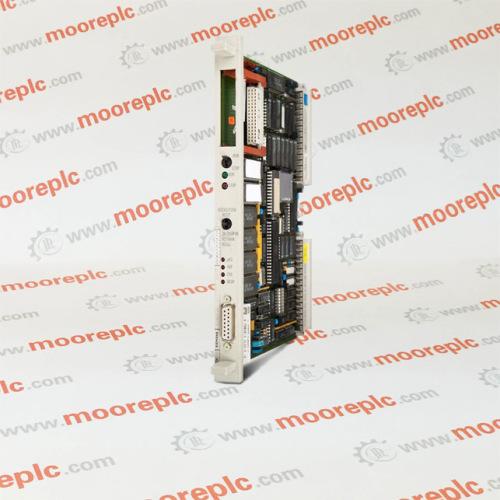 1 PC New Siemens 6GT2491-1CH20 Module
