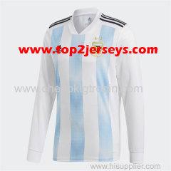 2018 mot coupe football jerseys maillots de pays