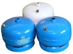 2 кг спрессованный лайф-цилиндр