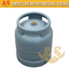Best selling Gas Lpg Cylinder with Good Value