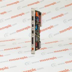 Siemens PLC 6GT2491-1DH50 NEW