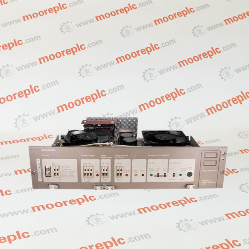 Siemens PLC 6GT2491-1HH50 6GT2491 1HH50 New In Box !