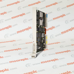 Siemens TELEPERM analog input 6GT2494-0AA00 NEW