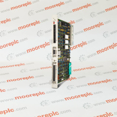 Siemens 6GT2497-4BA00-0EA1 Power Supply in Original Box