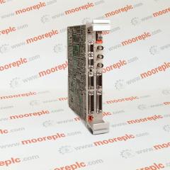 Siemens Simatic Module 6GT2497-4BA00-0EA2
