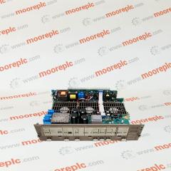 Siemens anschalt Module Moby-I 6GT2498-0AF00