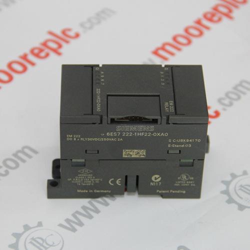New Siemens 6GT2500-5JK10 Digital Module In Box