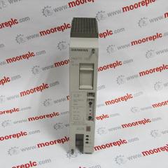 SIEMENS 6GT2800-4AC00 PLC PROCESSORS INDUSTIRAL