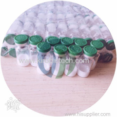 hgh 191aa human growth horm peptide injectable