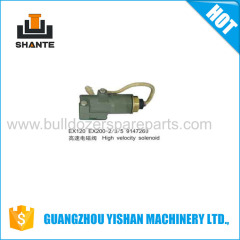 194-6725 320-306 Manufacturers Suppliers Directory Manufacturer and Supplier Choose Quality Construction Machinery Parts
