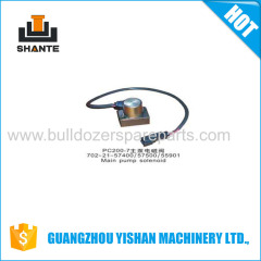 ME049265 Manufacturers Suppliers Directory Manufacturer and Supplier Choose Quality Construction Machinery Parts