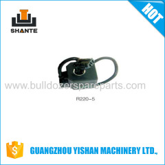 320-3064 Manufacturers Suppliers Directory Manufacturer and Supplier Choose Quality Construction Machinery Parts