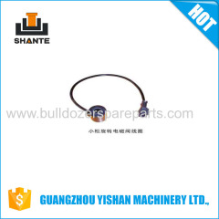 VOE20482772 Manufacturers Suppliers Directory Manufacturer and Supplier Choose Quality Construction Machinery Parts
