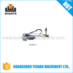 281-3588 Manufacturers Suppliers Directory Manufacturer and Supplier Choose Quality Construction Machinery Parts