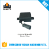Excavator electric parts pressure sensor MK369080 oil pressure switch for excavator MITSUBISHI 4HK1 6HK1