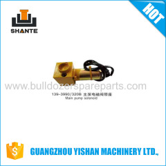 8-97240790-0 Manufacturers Suppliers Directory Manufacturer and Supplier Choose Quality Construction Machinery Parts
