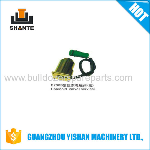 Excavator electric parts pressure sensor SD1244-C-10 oil pressure switch for excavator spare parts of bulldozer