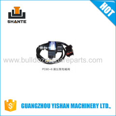 4P 5820 Manufacturers Suppliers Directory Manufacturer and Supplier Choose Quality Construction Machinery Parts