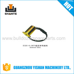 VOE14542152 Manufacturers Suppliers Directory Manufacturer and Supplier Choose Quality Construction Machinery Parts