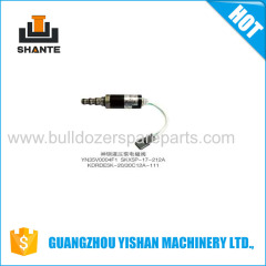 161-1705 Manufacturers Suppliers Directory Manufacturer and Supplier Choose Quality Construction Machinery Parts