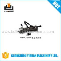 163-6785 Manufacturers Suppliers Directory Manufacturer and Supplier Choose Quality Construction Machinery Parts