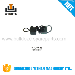 274-6720 Manufacturers Suppliers Directory Manufacturer and Supplier Choose Quality Construction Machinery Parts