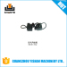 Excavator electric parts pressure sensor 14550884 oil pressure switch for excavator spare parts of bulldozer