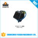 Excavator electric parts pressure sensor YN35V00019F1 oil pressure switch for excavator spare parts of bulldozer