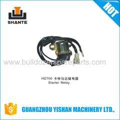 4341545 Manufacturers Suppliers Directory Manufacturer and Supplier Choose Quality Construction Machinery Parts