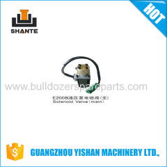 499000-4441 Manufacturers Suppliers Directory Manufacturer and Supplier Choose Quality Construction Machinery Parts