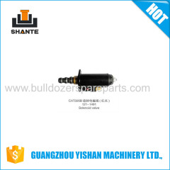31Q4-40810 Manufacturers Suppliers Directory Manufacturer and Supplier Choose Quality Construction Machinery Parts