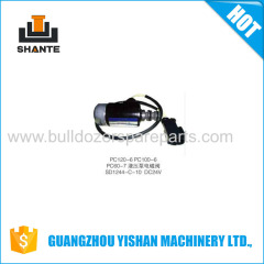 21N8-20902 Manufacturers Suppliers Directory Manufacturer and Supplier Choose Quality Construction Machinery Parts