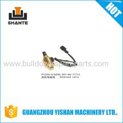 300661-00004 Manufacturers Suppliers Directory Manufacturer and Supplier Choose Quality Construction Machinery Parts