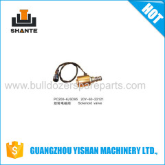 8350-E0220 Manufacturers Suppliers Directory Manufacturer and Supplier Choose Quality Construction Machinery Parts