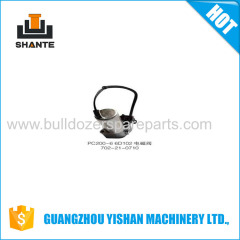 109-7195 Manufacturers Suppliers Directory Manufacturer and Supplier Choose Quality Construction Machinery Parts