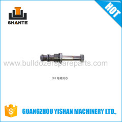 163-6710 Manufacturers Suppliers Directory Manufacturer and Supplier Choose Quality Construction Machinery Parts
