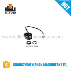 KM15-S45 Manufacturers Suppliers Directory Manufacturer and Supplier Choose Quality Construction Machinery Parts