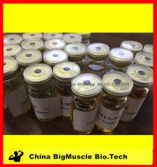 Bodybuilding Finished Steroids Oil Dianabol 50mg steroids Injection 10ml Vial For Sale