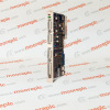 Siemens 7MB2335-8AH00-3AA0 in original packaging