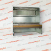 Siemens 7MB2121-1QV41-0AA1 IN STOCK FOR SALE