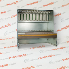 Siemens Simatic MMC 2 MB 7MB2121-1QV41-0AA1 NEW in original packaging