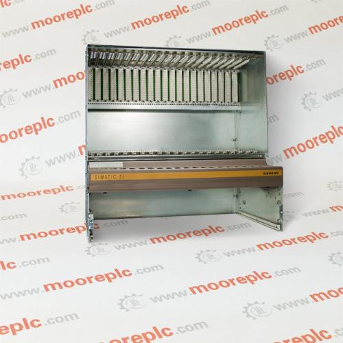 Siemens Simatic MMC 2 MB 7MB2121-1QV41-0AA1 NEW in original packaging