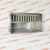 Siemens 7mb1122-1ja13-1ad1 (Surplus New In factory packaging)
