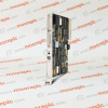 Siemens 7MB6021-0DF00-0FX IN STOCK FOR SALE