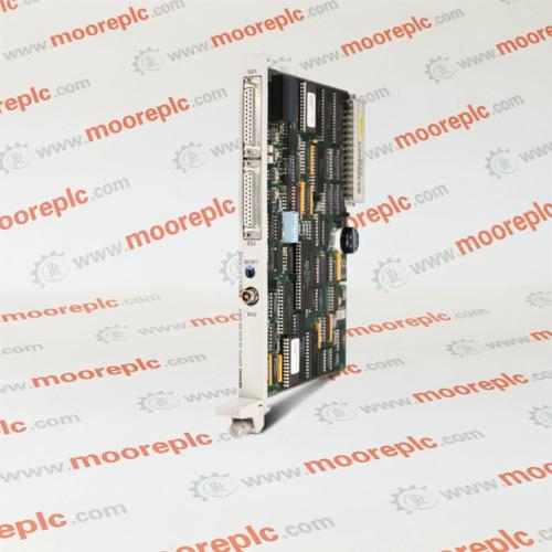 Siemens ULTRAMAT 23 co2 Analyzer 7MB6021-0DF00-0FX NEW Original Box
