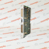 Siemens 7mb6021-0ce00-0ex NEW IN STOCK