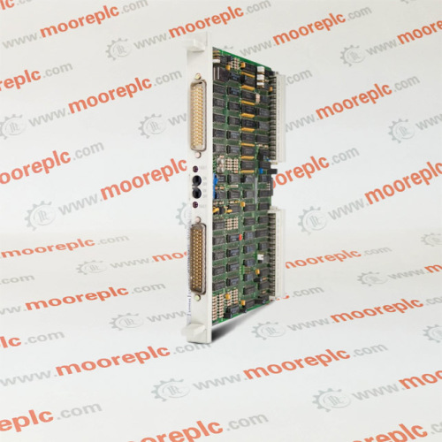 Siemens Simatic MMC 2 MB 7mb6021-0ce00-0ex NEW in original packaging