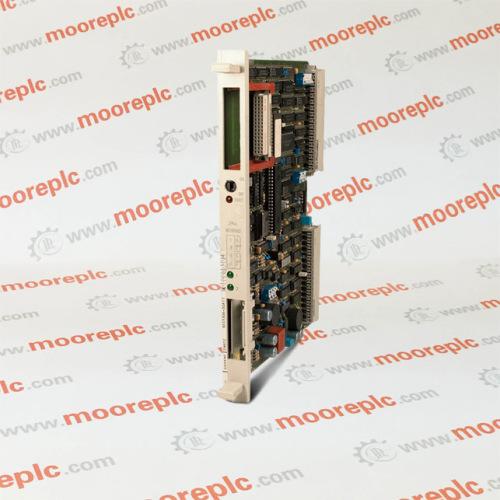 Siemens Power Supply C79451-A3468-B231