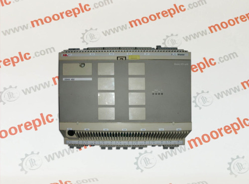 ABB EL1020-O2 Continuous Gas Analyzers NEW